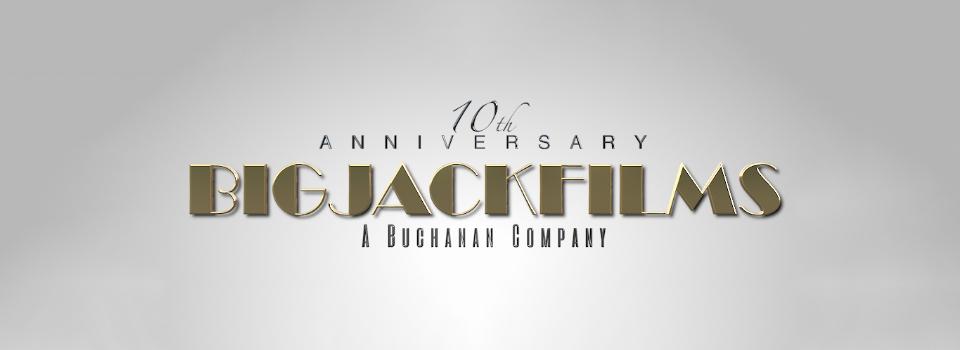 BigJackFilms