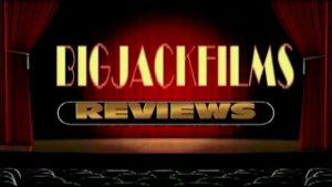 BIGJACKFILMS REVIEWS (2016) – Intro (Short)