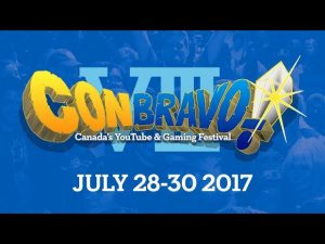 CHANNEL UPDATES & CONBRAVO! BigJackFilms LiveStream