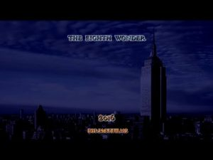 CONCEPT TEASER 2 – King Kong (2016) Fan Film