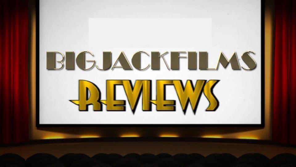 BIGJACKFILMS REVIEWS (2018) - Intro