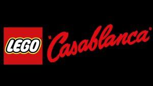 CLASSIC TRAILER – LEGO Casablanca