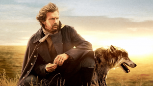 Dances with Wolves (1990) Review (Worst Best Picture Winner Ever?)