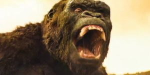 What's Next for King Kong in the MonsterVerse? | MONSTERVERSE