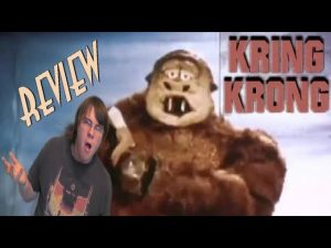 48. Kring Krong (1968) KING KONG REVIEWS  {#85YearsOfKong}