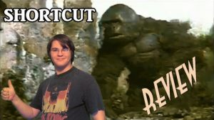 49. Shortcut (1980) KING KONG REVIEWS  {#85YearsOfKong}