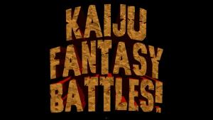 Kaiju Fantasy Battles! Reignited Season 2 Fundraiser Livestream! – GojiFan1993