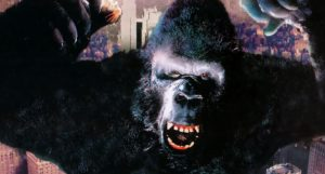 King Kong Lives (1986) Review (ft. BigJackFilms) – NICK JACKSON'S MARCH OF KONG