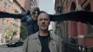 Birdman (2014) Indiana Bones Review
