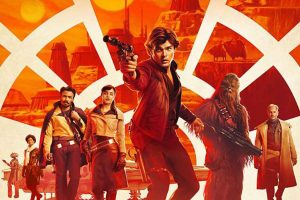 Solo: A Star Wars Story (2018) Review (Spoilers) – INDIANA BONES
