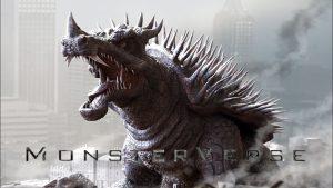 "BREAKING NEWS – Anguirus In MonsterVerse ""Accidentally"" Confirmed!? | MonsterVerse – KAIJUPSYCHOFILMS"