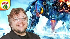 DeKnight Says No Plans for Pacific Rim 3 + Del Toro's Possible Return? | Pacific Rim: Uprising – KAIJUPSYCHOFILMS