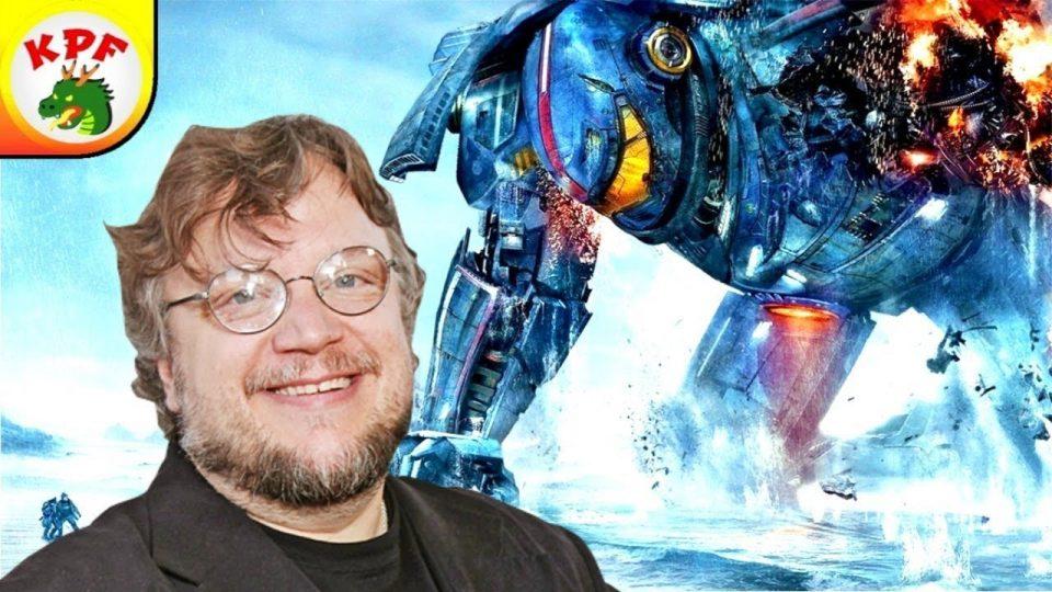DeKnight Says No Plans for Pacific Rim 3 + Del Toro's Possible Return? | Pacific Rim: Uprising