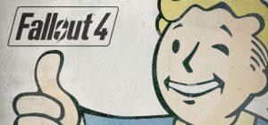 Fallout 4 F*ckery Episode 2 – CAPTAIN CRISPY 420