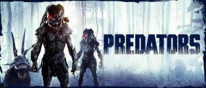 Predators (2010) Review – NICK JACKSON