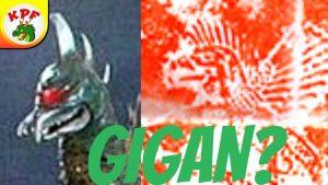 Godzilla 2 Images Tease GIGAN? | Godzilla: King of the Monsters – KAIJUPSYCHOFILMS