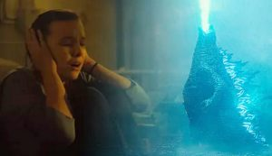 GODZILLA: KING OF THE MONSTERS – Best Reactions!