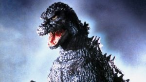 Return Of Godzilla (1984) Re-Review – NICK JACKSON