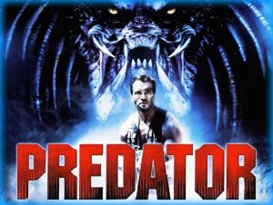 Predator (1987) Review – NICK JACKSON