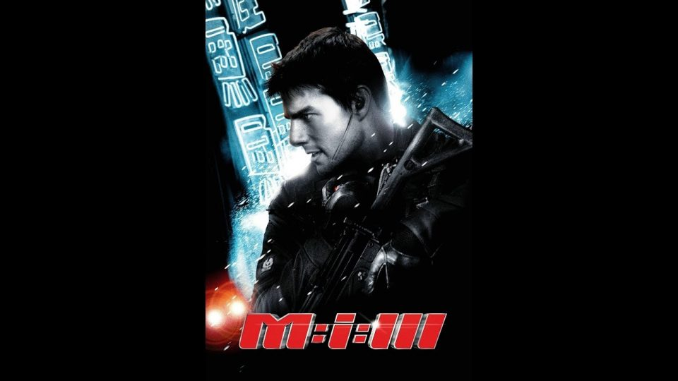 After the Movie: Mission: Impossible 3 Review