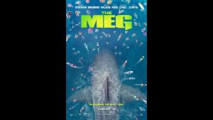 After the Movie: THE MEG Review – JTIsReborn
