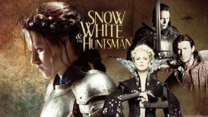 Snow White & The Huntsman (2012) CLASSIC REVIEW