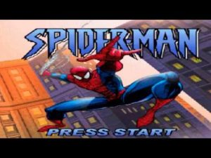 Spider-Man (N64) REVIEW – The16BitShow
