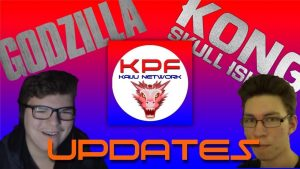 The Future of the KPF Channel | Updates – KAIJUPSYCHOFILMS