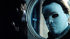 Halloween H20 (1998) Review – NICK JACKSON