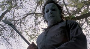 Halloween 6: The Curse Of Micheal Myers (1995) Review – NICK JACKSON