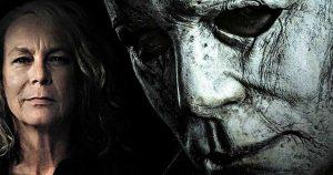 Halloween (2018) Review (Ft. AJPUNK15) JTISREBORN
