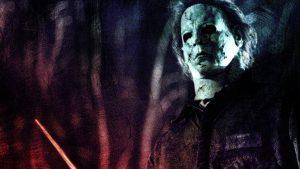 Rob Zombie's Halloween (2007) / Halloween II (2009) Review (Ft. BigJackFilms) NICK JACKSON