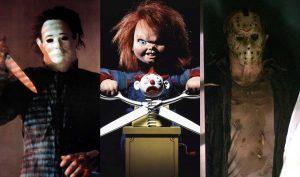 Top 20 Favorite Horror Films (Ft. TheUnagamer661) NICK JACKSON