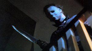 Halloween (1978) Review – NICK JACKSON