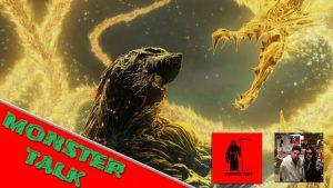 MONSTER TALK – Episode 1 | (ft. JTISREBORN & Cinematic Trash) KPF Kaiju Network