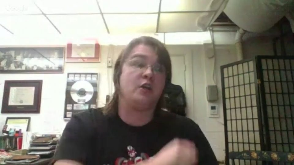 3000 SUBSCRIBERS SPECTACULAR! A BigJackFilms Livestream!