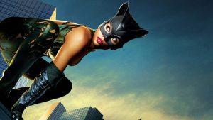 Superhero Binge Episode 7: Catwoman (2004) (Ft. BigJackFilms) Review – NICK JACKSON