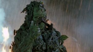 Superhero Binge Episode 9: The Return Of Swamp Thing (1987) Review – NICK JACKSON