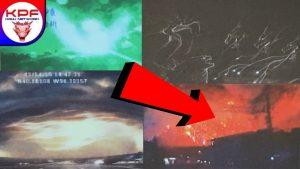 Leaked Monarch Files ANALYZED | Godzilla: King of the Monsters – KPF Kaiju Network