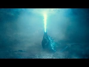 """""""Godzilla VS Kong"""" Begins Production! JTISREBORN"""