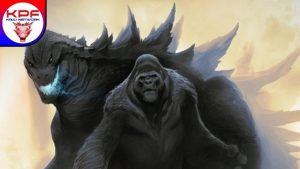 Godzilla VS Kong Synopsis Revealed – Team Up? | KPF Kaiju Network