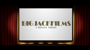 MIDNIGHT MADNESS! A BigJackFilms Livestream!