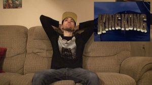 After the Movie: BigJackFilm's King Kong (2016) Fan Film Review – JTISREBORN