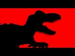 CLASSIC TRAILER – LEGO Jurassic Park