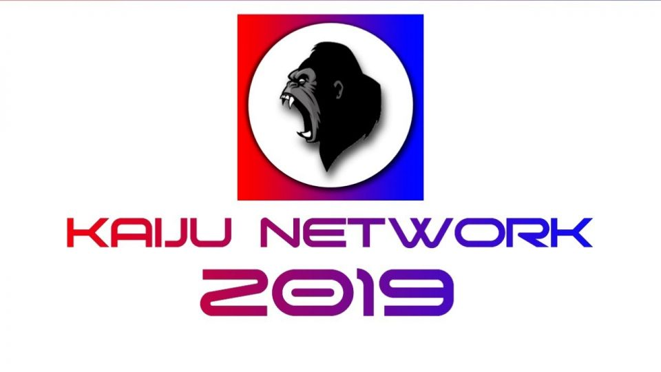 What's Coming in 2019 - Kaiju Network