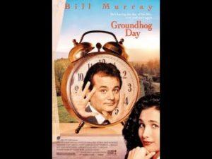 After the Movie: Groundhog Day Review – JTISREBORN