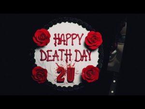 After the Movie: Happy Death Day 2U Review – JTISREBORN