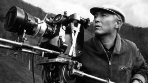 Ranking All Ishiro Honda Films (Ft. Justin Tang) NICK JACKSON