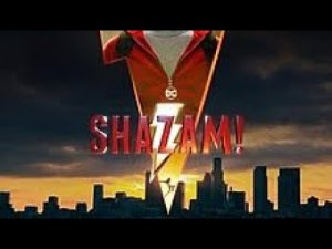 After the Movie: Shazam Review – JTISREBORN