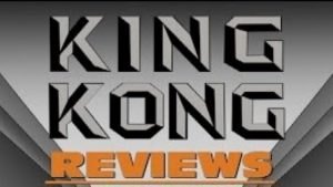 KING KONG REVIEWS Q&A! A BigJackFilms Livestream! (#MarchOfKong)